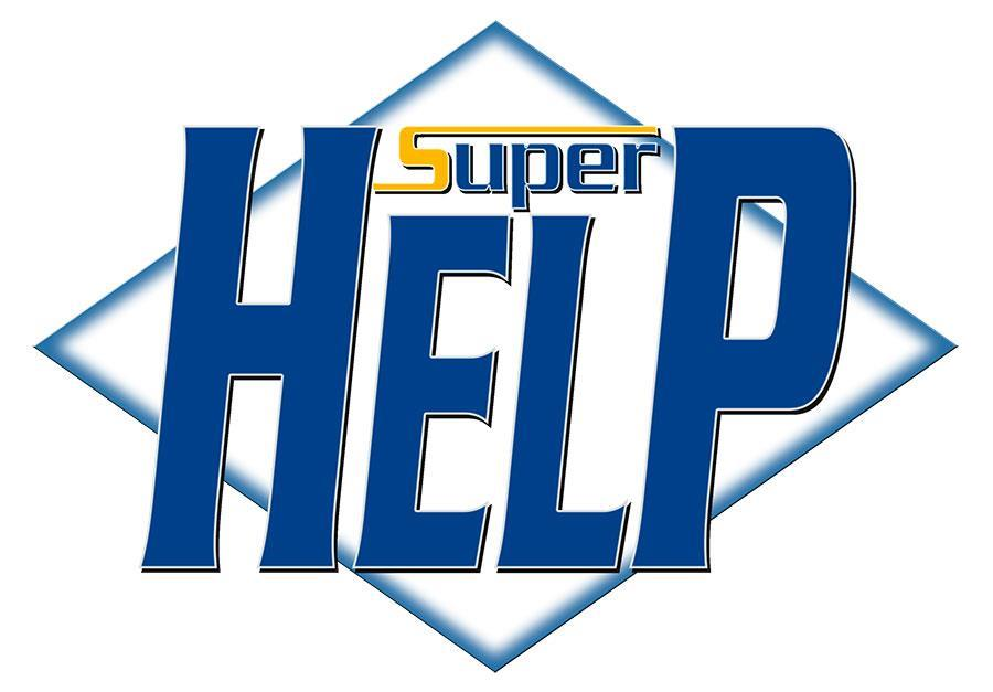 About usSuper Help